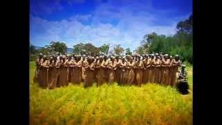 Macecilia A St. Paul - Kea Tsamaea width=