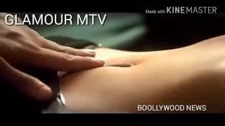 Ae dil hai mushkil/ aishwarya rai hot & sex scenes / ranbir kapoor ,anushka sharma/bollywood news