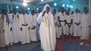 getlinkyoutube.com-Maoulhayat: Gamou 2015 (7/7)