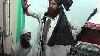 getlinkyoutube.com-Rana Abdur Rauf Khan Barah Kahu1.flv