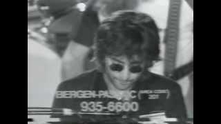 getlinkyoutube.com-John Lennon on the Jerry Lewis Telethon 1972