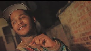 getlinkyoutube.com-Fredo Santana: Who R You (Music Video)