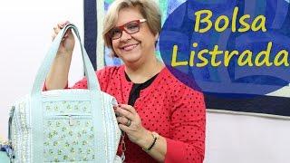 getlinkyoutube.com-BOLSA LISTRADA | Ana Cosentino | Patchwork Sem Segredos 43