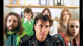 getlinkyoutube.com-Roxy Music - In Concert 1972