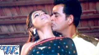 getlinkyoutube.com-Dil Hawe Pyar Ke Mandir - दिल हवे प्यार के मंदिर - Satyamev Jayate - Bhojpuri Hot Songs HD