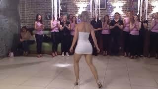 -Sara-Lopez-Kizomba-ladies-style- width=