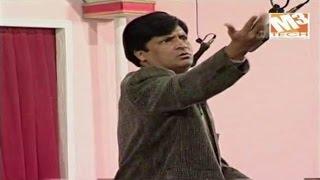 getlinkyoutube.com-Umar Sharif, Sikandar Sanam - Meri Bhi Tu Eid Karade_Clip2 - Pakistani Comedy Clip