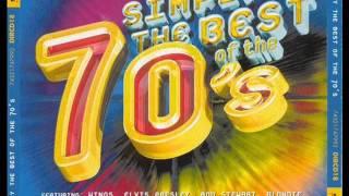 Simply The Best Of The 70s Vol 3 (Full Album)