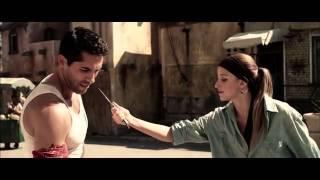 getlinkyoutube.com-El Gringo - Uncut (Trailer)
