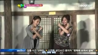 getlinkyoutube.com-(vietsub) heroes ep 9 (Ji Yeon,IU,Ga Hee...) 6/6