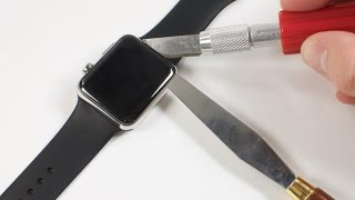 getlinkyoutube.com-Cracking Open - Apple Watch (2015)