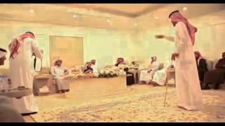 getlinkyoutube.com-الشيخ فزاع في ضيافة سعد علوش