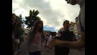 getlinkyoutube.com-hypnose de rue jerome