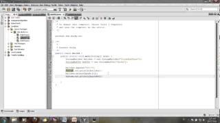 getlinkyoutube.com-Java cơ bản 44: StringBuilder và StringBuffer