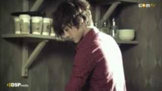 getlinkyoutube.com-Please be nice to me-Kim Hyun Joong MV