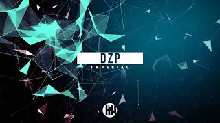 Dzp - Imperial