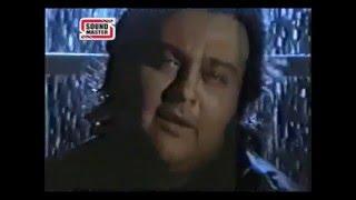 getlinkyoutube.com-Bheega Hua Mousam Pyaara - Adnan Sami
