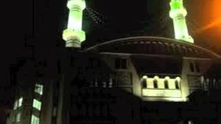 getlinkyoutube.com-اديب الدايخ مناجاة - جامع ابو النور