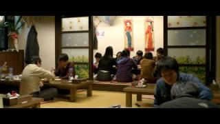 getlinkyoutube.com-Children in Heaven 2012 KOREA (천국의 아이들)