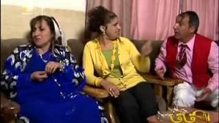 getlinkyoutube.com-shawani ramazan buk u xaswشةواني رةمةزان بوك و خةسو