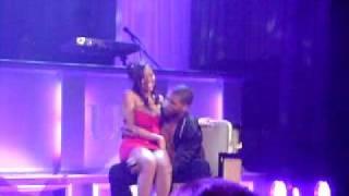 getlinkyoutube.com-Usher SuperStar Live
