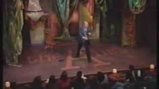 Corporate Comedy, Corporate Entertainment, Bill Kirchenbauer
