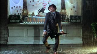 "getlinkyoutube.com-HD 1080p ""Singin' in the Rain"" (Title Song) 1952 - Gene Kelly"