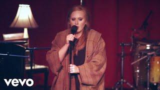 getlinkyoutube.com-Adele - Turning Tables (Live at Largo)