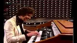 getlinkyoutube.com-Franz Lambert - Hammond-Medley 1977