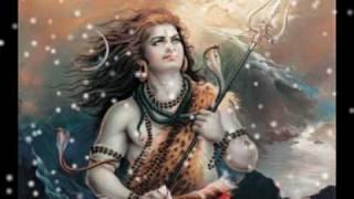 getlinkyoutube.com-Om Namah Shivaya (DHUN) ( a must listen )