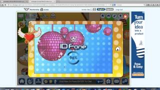 Free Fantage rare account WITH PASSWORD! 2014