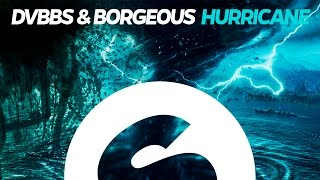 getlinkyoutube.com-DVBBS & Borgeous - Hurricane (Original Mix)