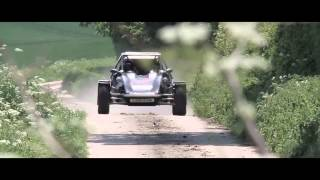 "getlinkyoutube.com-Rage Motorsport ""A Day in the Country"""