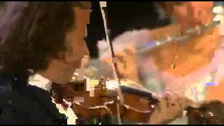 getlinkyoutube.com-The best Concerts of André Rieu (LaVieEstBelle/LiveAtTheRoyalAlbetHall)