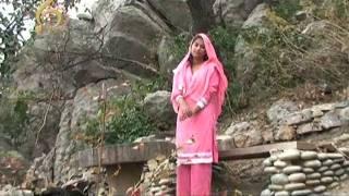 getlinkyoutube.com-Tehmina Tariq - Yasu Tere Qadma Che.
