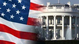 getlinkyoutube.com-Top 10 biggest president houses in the world