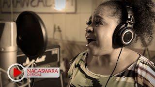 Dorkas - Aku Rindu (Official Music Video NAGASWARA) #music