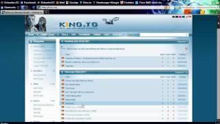 getlinkyoutube.com-Kostenlos Filme gucken & runterladen/downloaden Deutsch