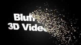 getlinkyoutube.com-BluffTitler 11.1 - The intro video maker - New particle effects