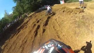 getlinkyoutube.com-GOPRO HD: motocross ufolep chanos curson 2012 solo B manche 2