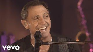 getlinkyoutube.com-Franco De Vita - Te Pienso Sin Querer ft. Gloria Trevi