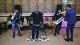 getlinkyoutube.com-Berbelitză - Ucide maneaua si violeaza timpanele ( Parodie  )