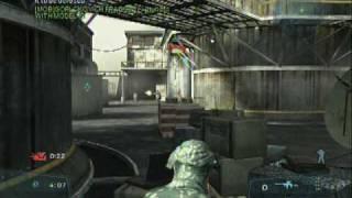 getlinkyoutube.com-Socom Confrontation Gameplay #1