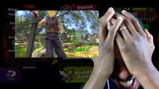 getlinkyoutube.com-LIVE FULL REACTION!!! Nintendo Direct AWESOMENESS!!!