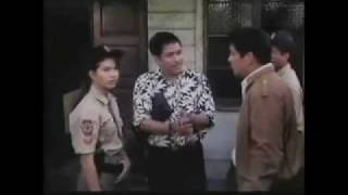 getlinkyoutube.com-BB with FPJ in ISANG BALA KA LANG PART 2.wmv