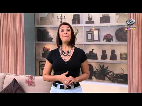 Catia fonseca gostosa adoro ver lindas mulheres com vestido jeans Mulheres 07/11/2012