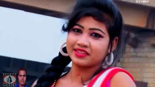 getlinkyoutube.com-Purulia Video Song 2016 - Jholoke Jholoke Dekhtey Parchhi   New Release