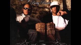 getlinkyoutube.com-Luny Tunes & Baby Ranks - Mas Flow 2 (Disco Completo)
