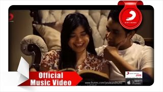 getlinkyoutube.com-YOVIE  & NUNO - Tanpa Cinta (Official Music Video)