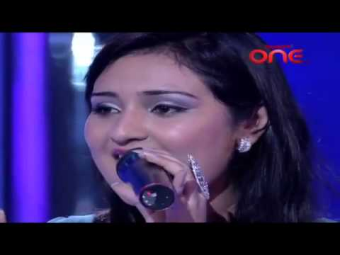 Ring Ring Ringa   Sur Kshetra   Episode # 22   01 Dec 2012   By; Sara Raza Khan   YouTube